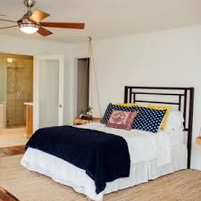 Rugs For Bedroom by Rugs Interesting Modern Area Rugs For Interior Decorating Ideas