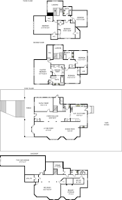 308 best floor plans images on pinterest architecture home