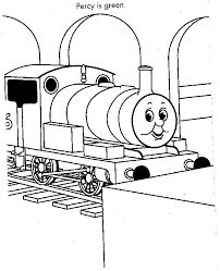 31 thomas tank engine images thomas
