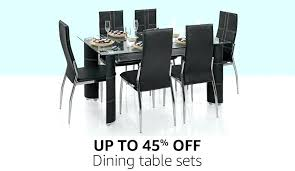 walmart small dining table 5 piece dining set walmart hotelmakondo com