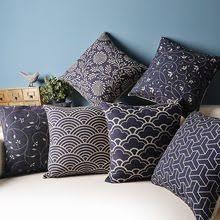 coussin de canapé coussin de decoration pour canape maison design bahbe com