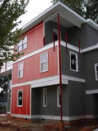 exterior house paint color combinations idea paint color