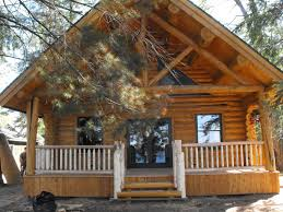 small log home plans with loft log cabins home
