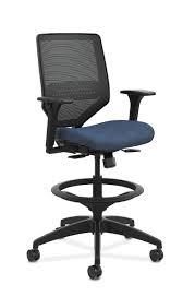 solve hon office furniture