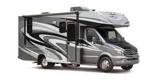 sprinter fifth wheel floor plans 2017 melbourne class c motorhomes jayco inc