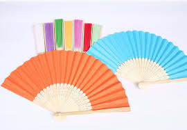 cheap wedding fans online get cheap wedding fans for guests aliexpress alibaba
