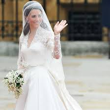 wedding dress kate middleton shop kate middleton wedding dress lookalikes popsugar fashion