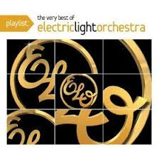 the electric light orchestra electric light orchestra playlist the very best of electric light