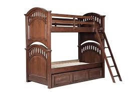 Bunk Bed Brands Shop Brands Room Gear Expedition Collection Expedition