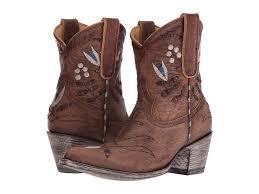 gringo womens boots sale gringo s boots
