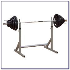 Marcy Weight Bench Set York Weight Bench With Squat Rack Bench Home Decorating Ideas