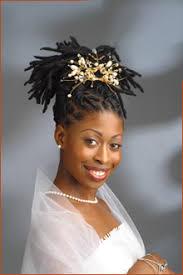 sisterlocks hairstyles for wedding braided hairstyles for your wedding sisterlocks locs and dreadlocks