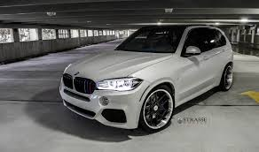 Bmw X5 White - black x5 m sport previously 2015 bmw x5 f15 xdrive30d m sport n57