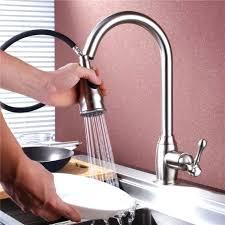 fontaine kitchen faucet antique copper kitchen faucet kitchen faucet copper copper kitchen
