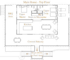 Bedroom Furniture Layout Feng Shui Master Bedroom Layout Suite Layouts Master Suite Addition Over