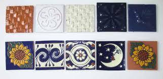 southwestern designs southwest decor using mexican tile casa talavera