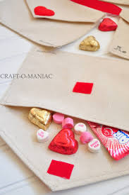 crafts valentines day and diy ideas best for