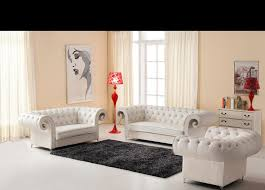 White Italian Leather Sofa by Online Buy Wholesale Design Leather Sofa From China Design Leather