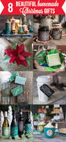 Homemade Holiday Gifts by Homemade Christmas Gifts