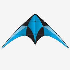 kites for sale at pro kites usa buy kites online kite store