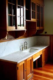 Best  Vintage Kitchen Ideas On Pinterest Studio Apartment - Old fashioned kitchen sinks