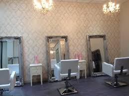 hair extension salon hair extensions sheffield secret hair extensions