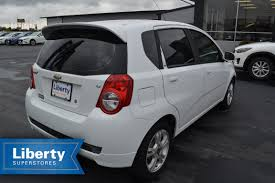 used chevrolet aveo under 8 000 for sale used cars on