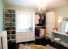 Room Closet by Rockin U0027 Renos From Hgtv U0027s Property Brothers Closet Rooms