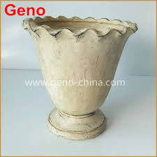 Vases For Sale Wholesale Clay Vases Wholesale Clay Vases Wholesale Suppliers And