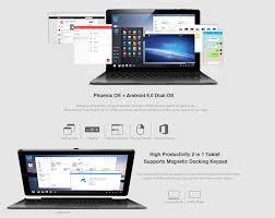 onda v10 pro tablet pc 4gb 64gb 169 99 online shopping