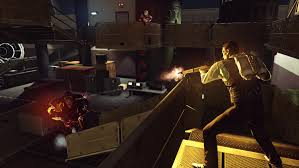 the bureau xcom declassified gameplay pc the bureau xcom declassified hangar 6 r d best steam only