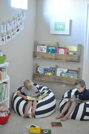 small kids room ideas 15 funky kids room ideas you u0027ll want to steal