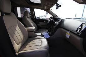 2012 Gmc Acadia Interior 2012 Gmc Acadia Denali For Sale Passenger Interior Finnegan Auto