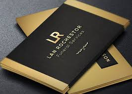 funeral service business card template on behance