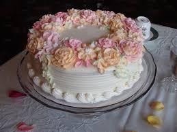 13 best mom u0027s birthday images on pinterest 2 tier cake blushes
