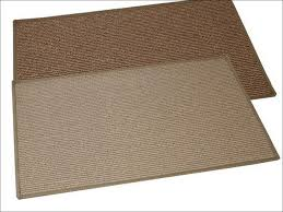 5x7 Area Rugs by Kitchen Carpet Retailers Near Me 5x7 Area Rugs Bed Bath And