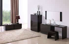 Glass Vanity Table With Mirror Bedroom Glass Vanity Table Small Vanity Desk Corner Vanity Table