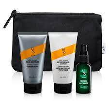 vaughn hair products v76 by vaughn products dermstore