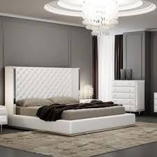metal bedroom sets webbkyrkan com webbkyrkan com