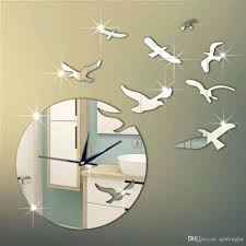 wall decor 112 best 25 rustic wall clocks ideas only on 131 wall decoration chic new arrival 3d mirror bird wall stickers clock for home wall decor diy crystal mirror surface wall clocks wall art watch big clocks