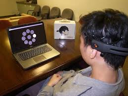 Technology For Blind People Ogcio Development Of Assistive Technologies For Persons With