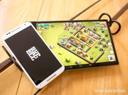 amazing clash of clans super 30 days later u2014 a clash of clans for android follow up android