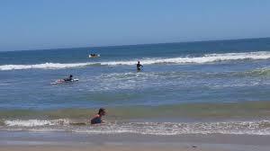 beach jeep surf 2017 spring at mondo u0027s beach katie surfing youtube