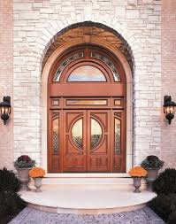 Exterior Door Types Exterior Doors General Millwork Supply