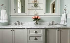 bathroom fixtures uk flatblack co