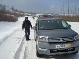 honda crossroad 2007 хонда кроссроад 2007г в 1 8 литра сейчас я её уже продал