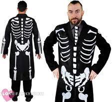 James Bond Halloween Costume James Bond Dress Ebay