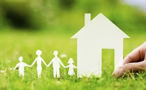Afbetaling Lening Huis Hypothecaire Lening Simulatie Rekening Be