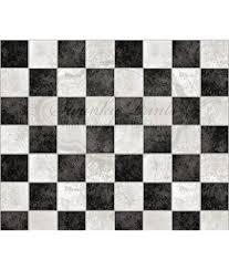 splendid tile hexagonal black then home tile in bathroom black