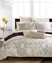 Bedroom Sets Macy S Bedroom Macys Duvet Covers Macys Comforter Sets Macys